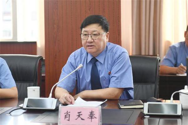 """淮安市检察院举行""""履行检察职能保护社会公益""""新闻发布会"""